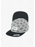 Picture Organic Clothing FARO CAP CASTEL
