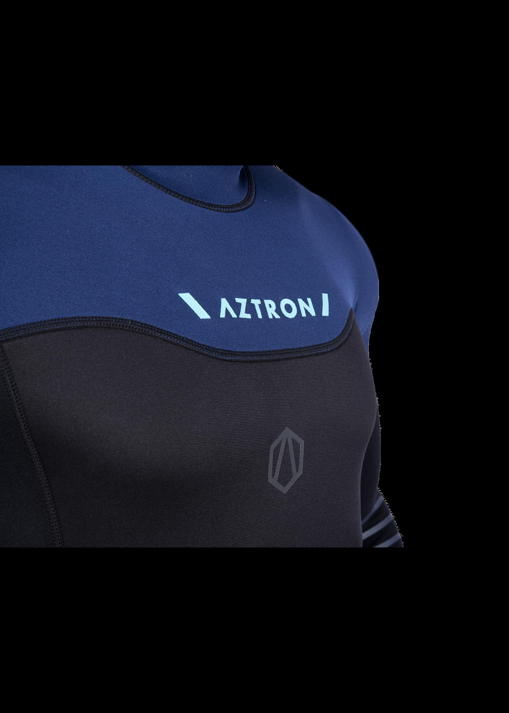 Aztron KEPLER FULLSUIT 3/2mm
