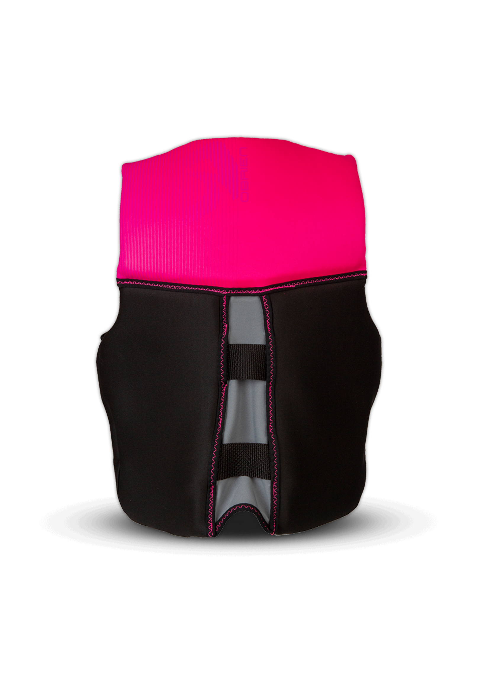 O'Brien YOUTH NEO V-BACK S PINK
