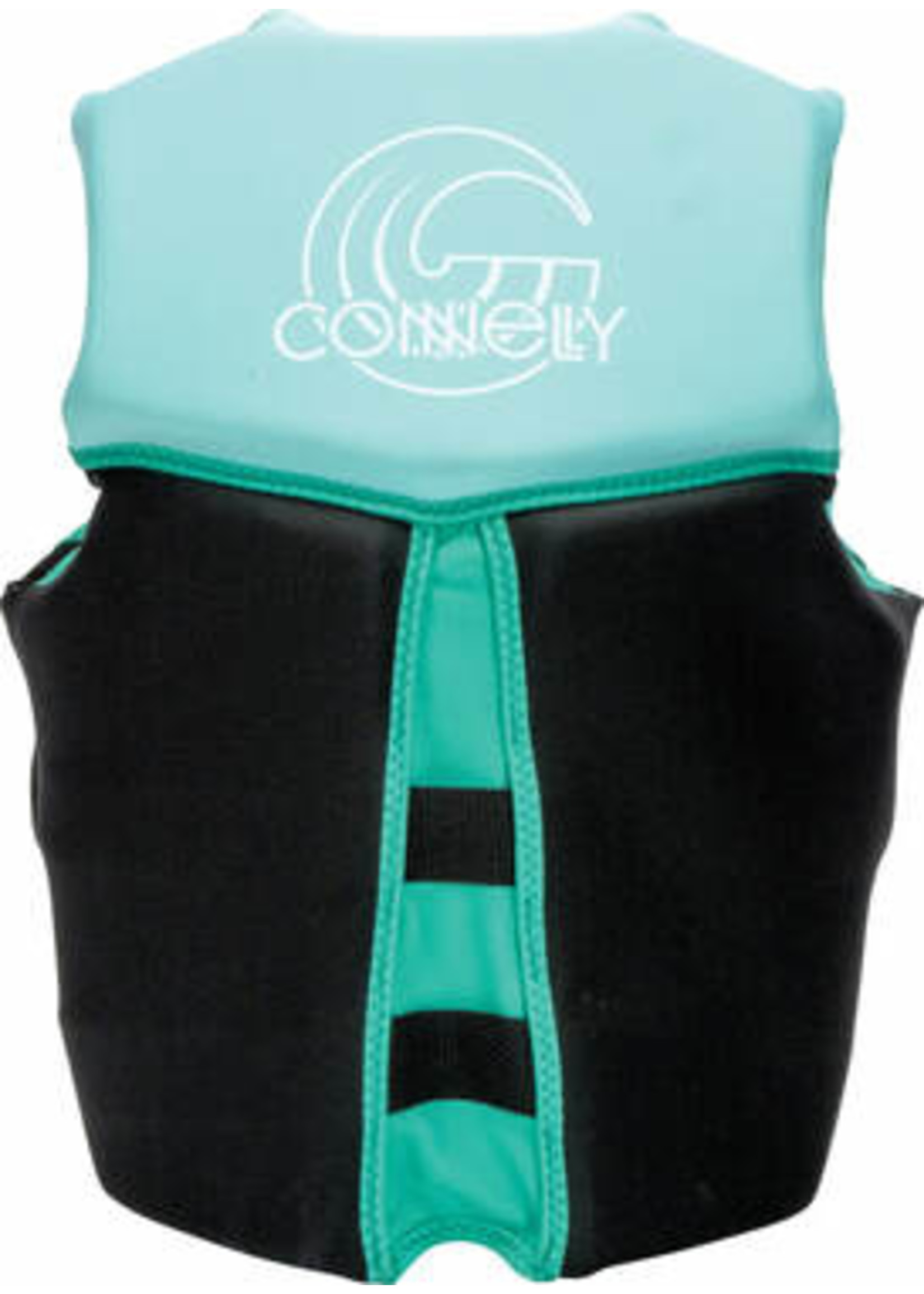 Connelly WMNS CLASSIC NEO VEST