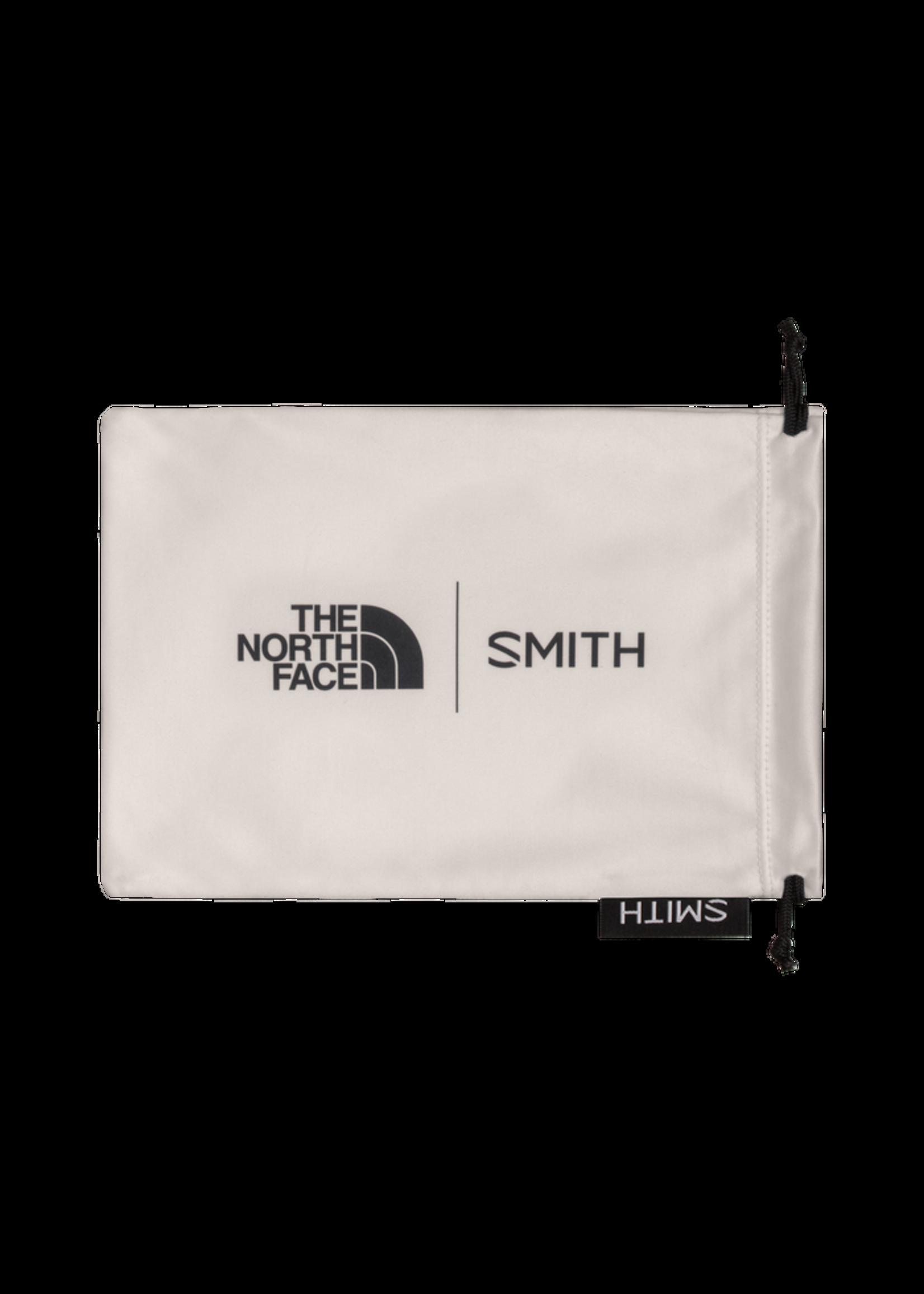 Smith PROXY AC/TNF x AUSTIN SMITH (ChromaPop)
