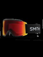 Smith SQUAD XL BLACK (ChromaPop)
