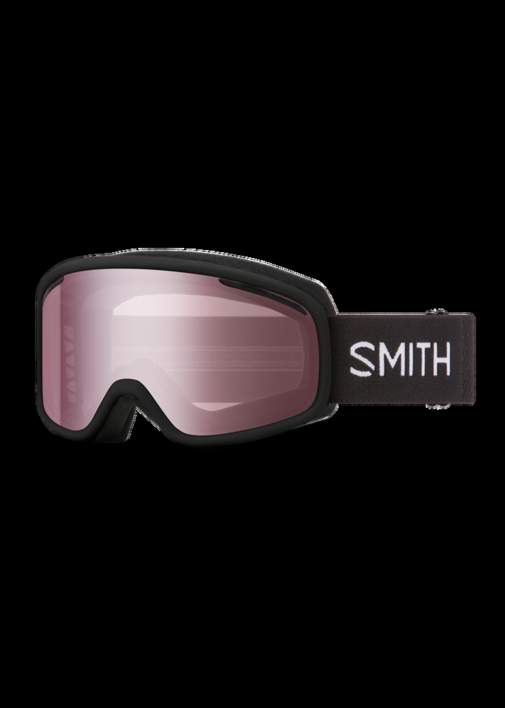 Smith VOGUE Black
