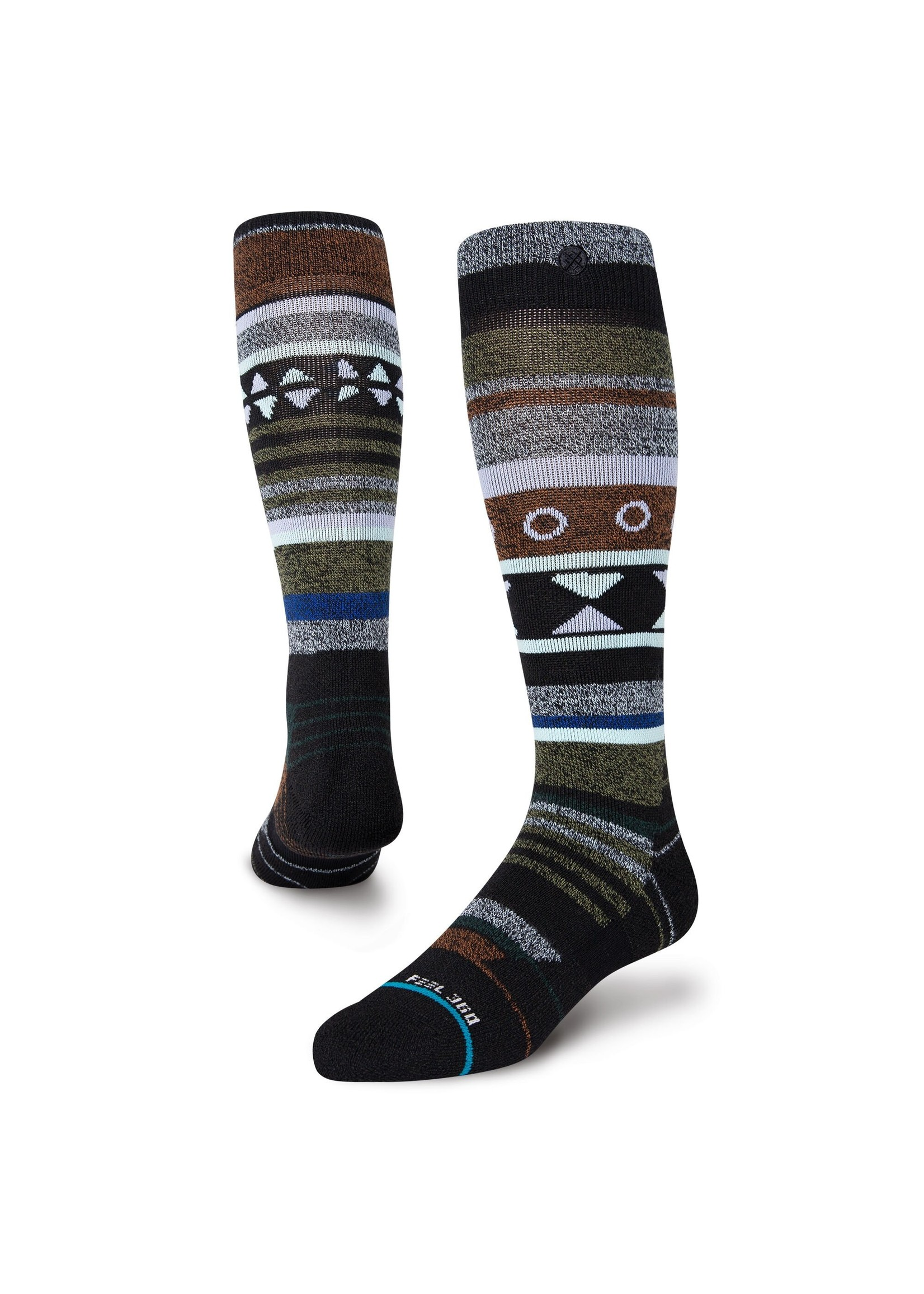 Stance TOP TRAIL (M)