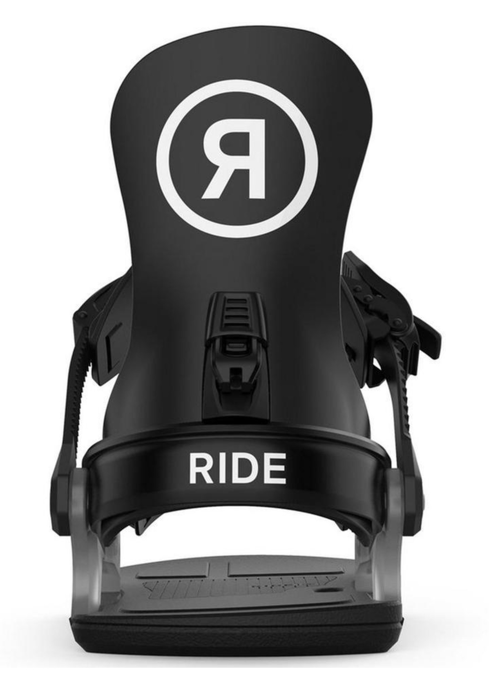 Ride CL-4 BLACK M