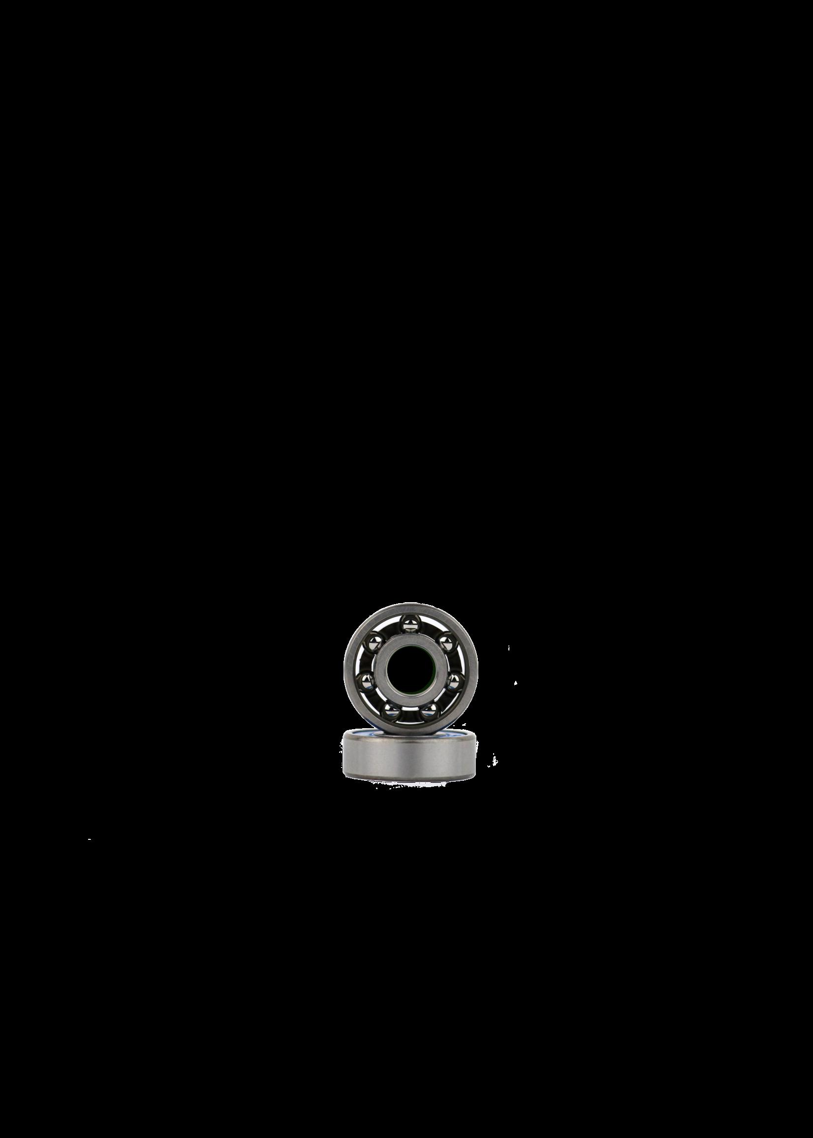 RX Bearings RX Bearings (Steel) Abec-9