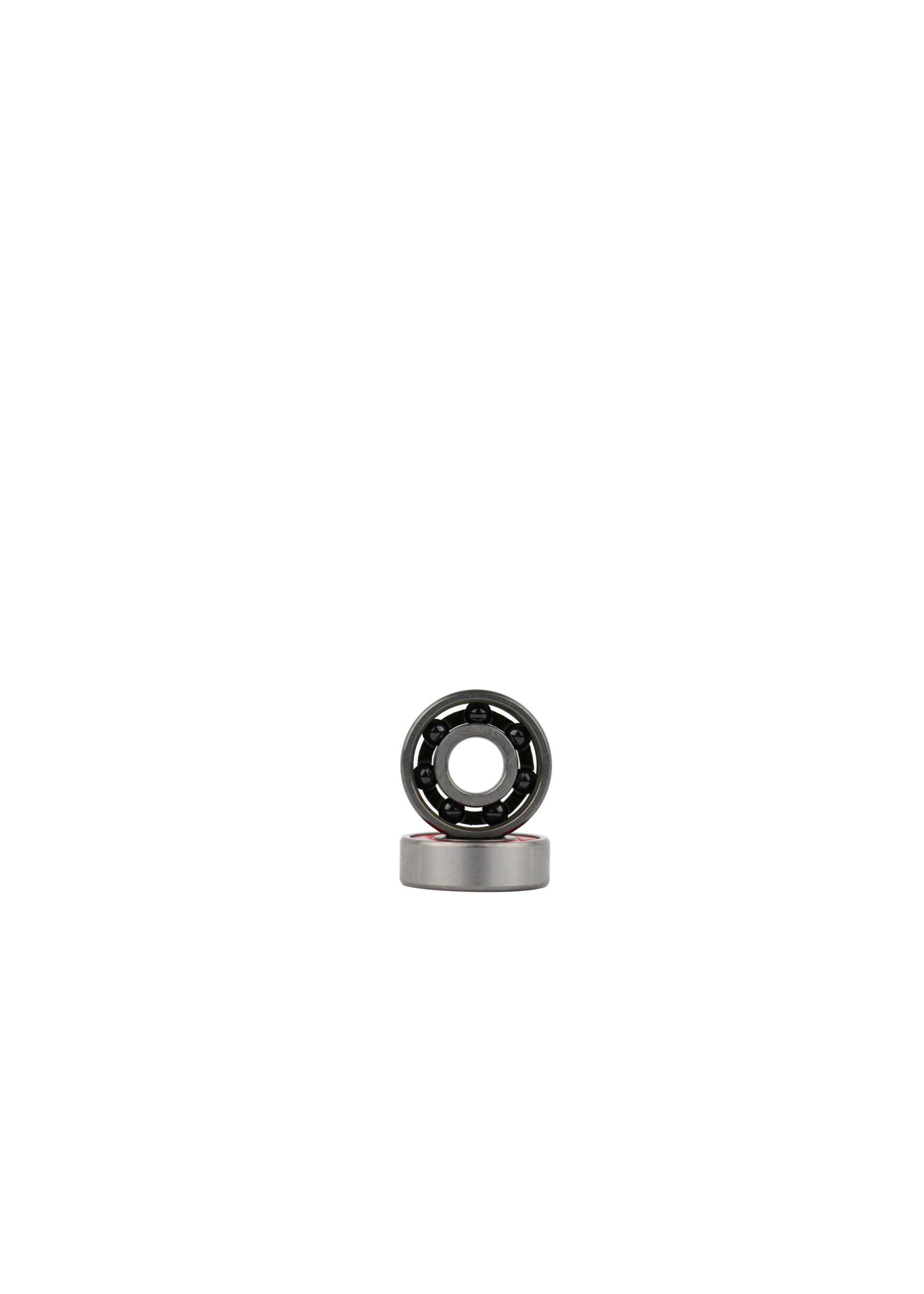 RX Bearings RX Bearings (Ceramic) Abec-9