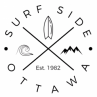 Surf Side Ottawa