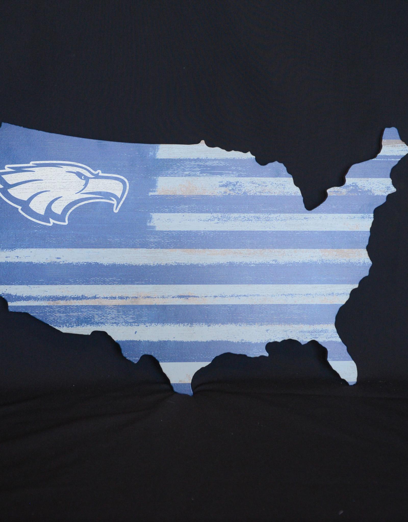 L2 Brands USA Wall Mount