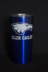 Allen eagle Tumbler