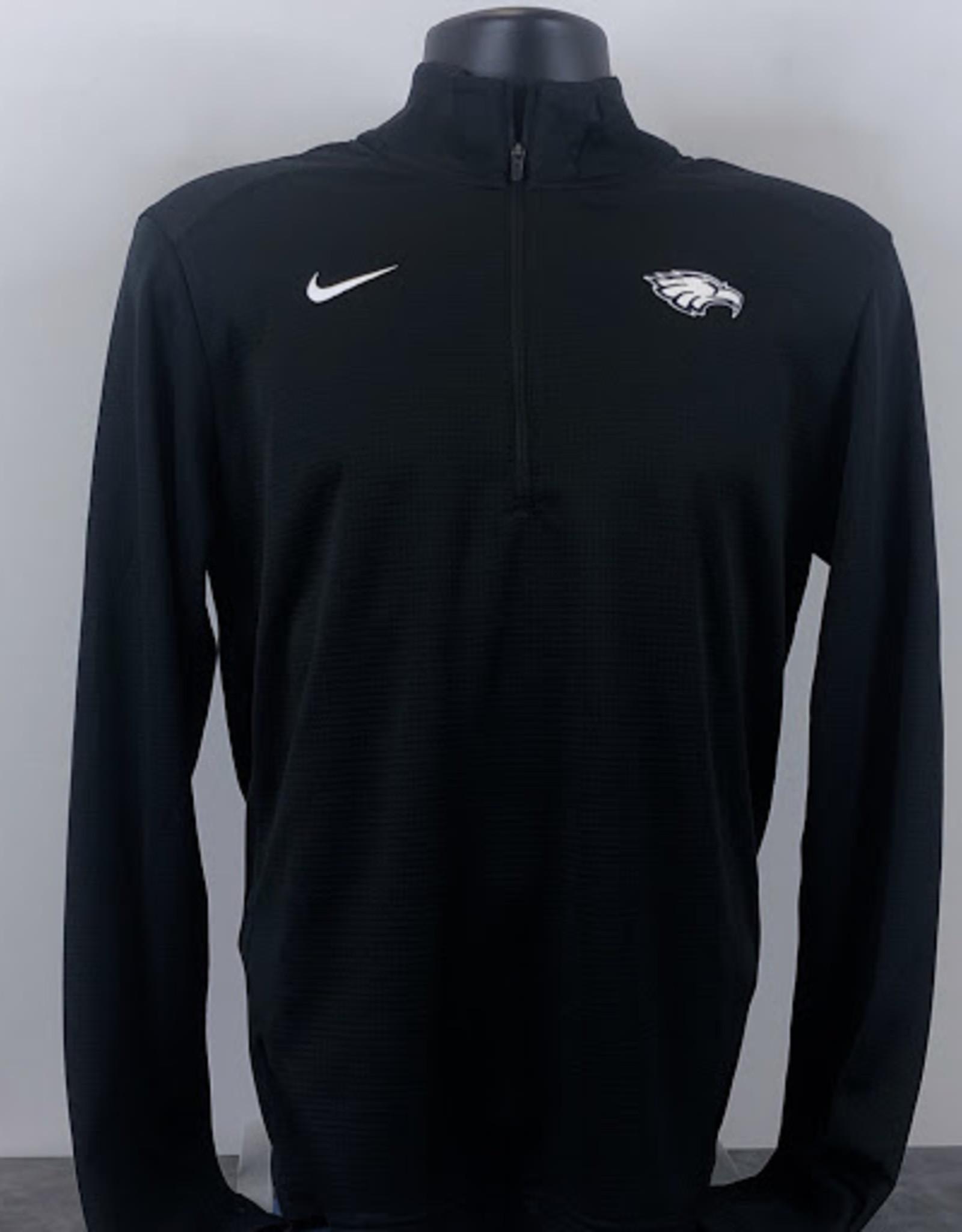 Nike Pacer 1/4 Zip Top