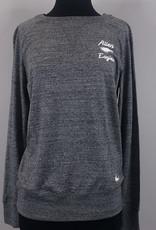 Nike Gym Vintage Crew