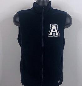 League Archive Vest