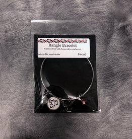 AISD Bracelet
