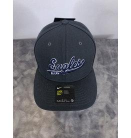"Nike Nike ""Eagles"" Dri-Fit Classic Hat"
