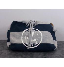 MV Sport Beachcomber Bag Navy