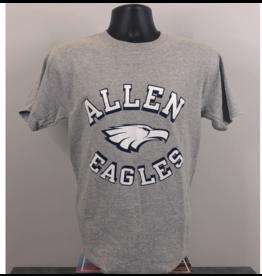 Champion Allen Eagles Champion SST-Grey