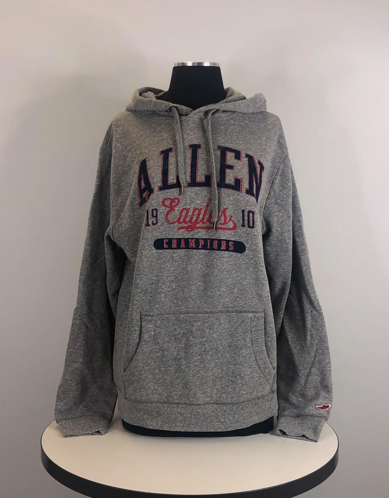L2 Brands Heritage Classic Hood