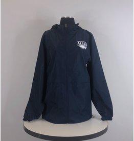 Champion Full Zip Lightweight Jacket