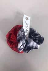 L2 Brands Spirit Scrunchie Gift Pack