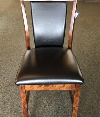 Co-ALBC Upholstered Christie 2 Bar Stool