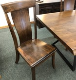 Co-ALBC Christie Dining Chair