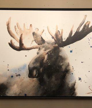 TAC Moose