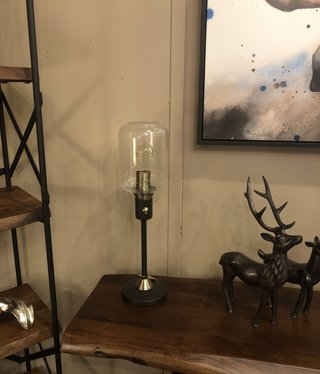 pacific coast Menlo Lane Table Lamp
