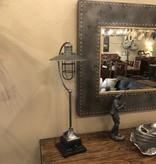 Uttermost Toledo Table Lamp