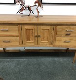Green Gables Park County 2dr 4dwr  Sideboard 40x72x20