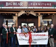 Welcome to Big Bear Furniture