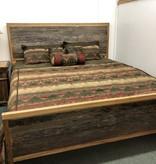 Green Gables Hayden King Bed