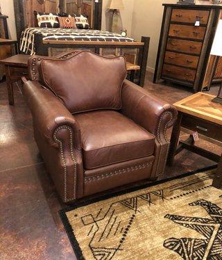 Omnia Laredo Chair