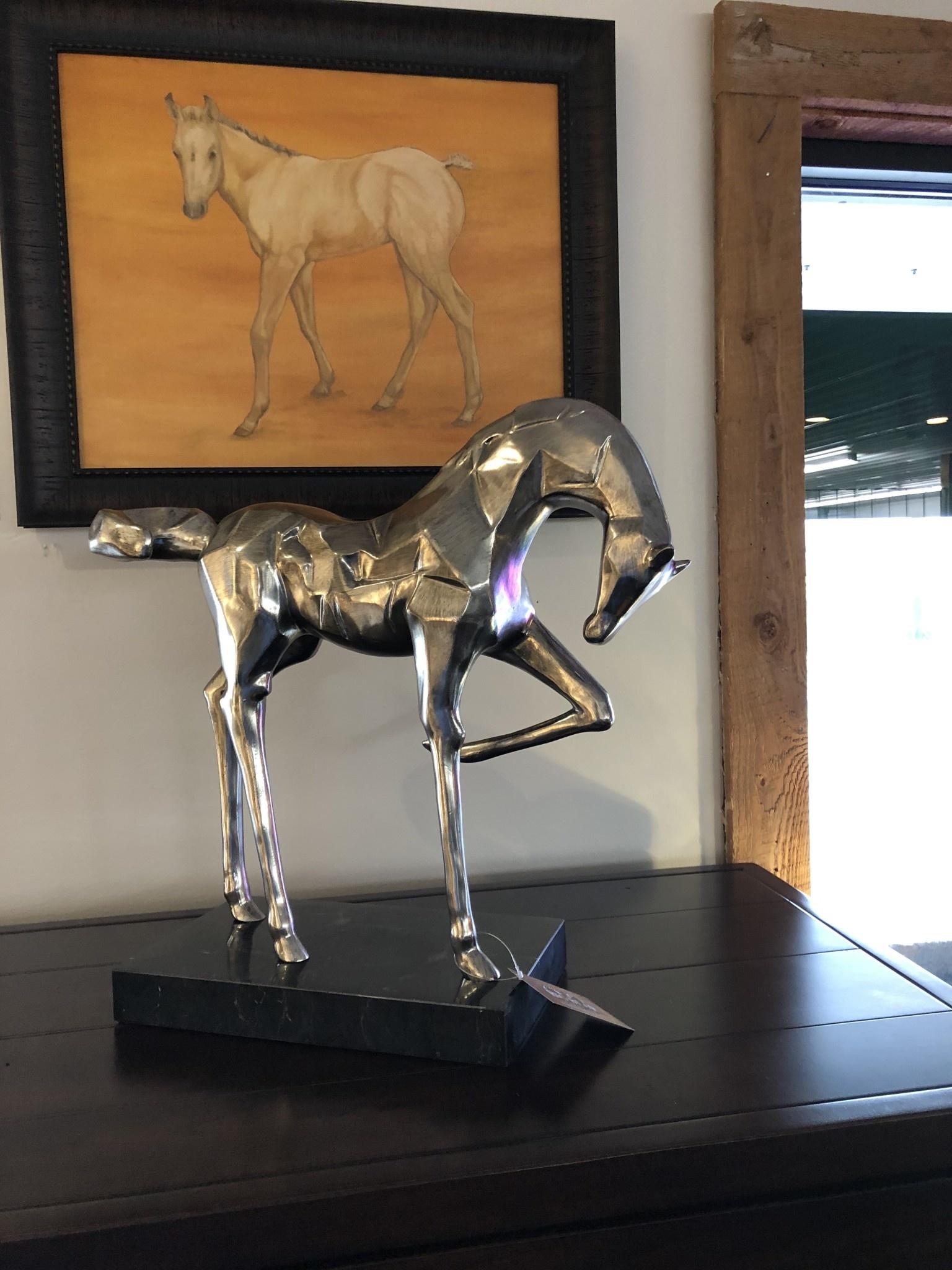 Uttermost ACC-Phoenix Sculpture
