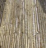 Uttermost Nyala, Ecru, 8'x10' Rug
