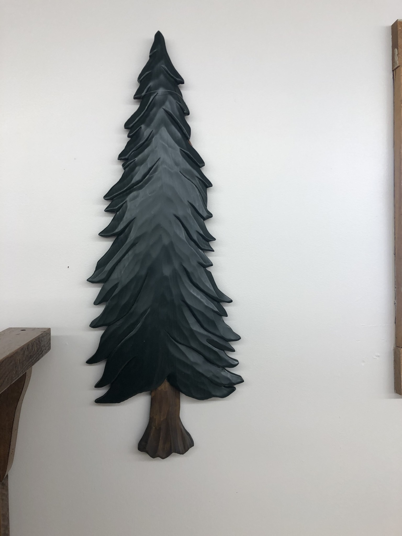 Dalin Enterprises Pine Tree - Large - 32""