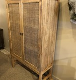 HTD Kyoto Cabinet