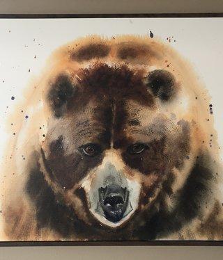 TAC Bear IV