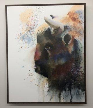 TAC Buffalo