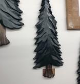 "Dalin Enterprises Pine Tree - Medium - 24"""