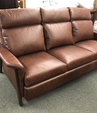 Omnia Axel 3C Sofa  ***