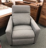 Omnia Power Solution 502WFC Motorized Recliner**
