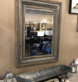 Uttermost Selden Mirror   33 x 45