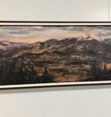 TAC Bitteroot Valley II