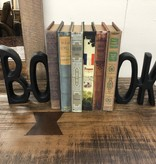 Uma WD Fabric Book Box Set/6