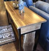 Green Gables Comstock Sofa Table