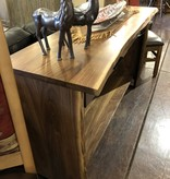 Green Gables Troubadour Sofa Table