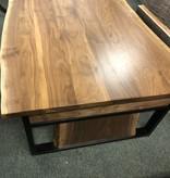 Green Gables Comstock Coffee Table