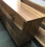 Green Gables Richardson 6 Drawer Dresser