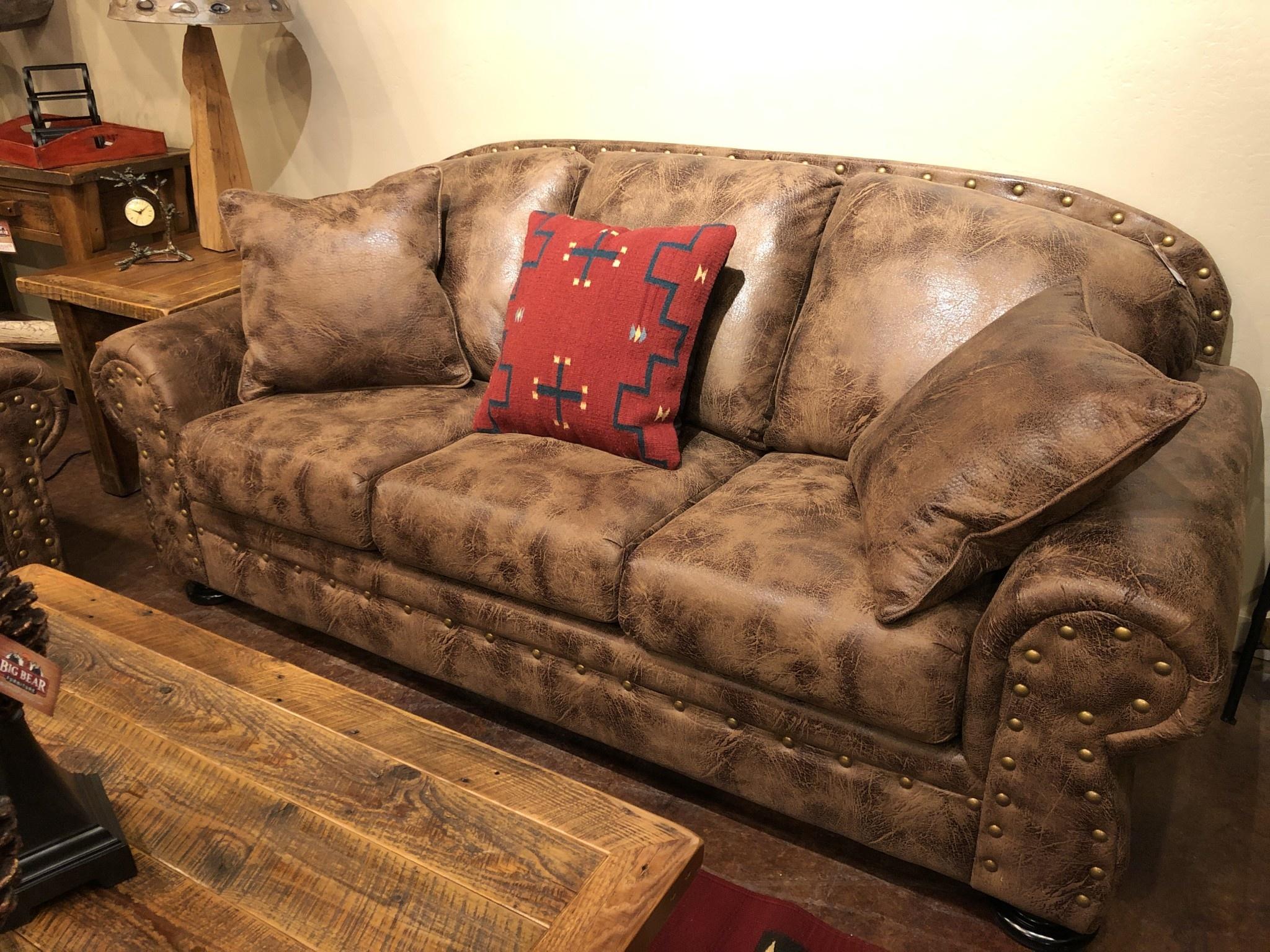 IMF 1054A-71 Sleeper Sofa